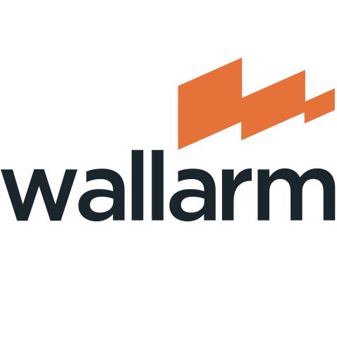 Wallarm Blog